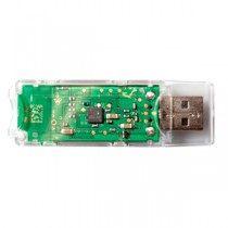 EnOcean USB