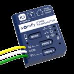 Mirco-Transmissor IO Izymo