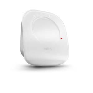 termostato smart home