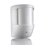Detetor Movimento Indoor Movement Motion Detector