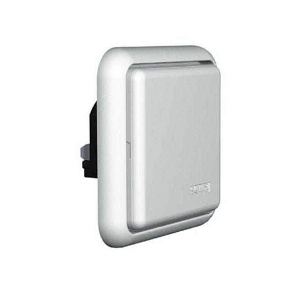 Interface Emissor Transmissor Automação Controlador