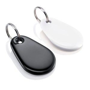 Conjunto de 2 chaves